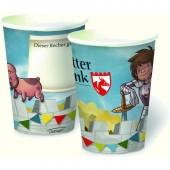 37-teiliges Spar-Set: Ritter Trenk