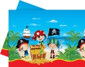 Tischdecke Little Pirates