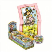 Zauberhandtuch Prinzessin Miabella
